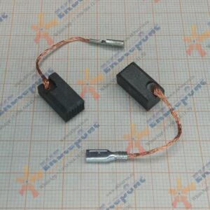 001.999067 Китай Щетки угольные, аналог Hitachi 999-067 (пара)