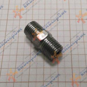 0901010057 Штуцер для компрессора Кратон AC 175/24