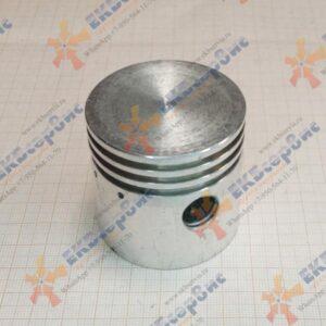 0904010027 Поршень для компрессора Кратон Hobby AC 300/50