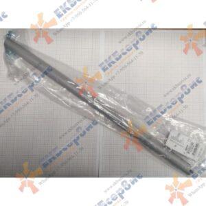 F.016.F04.836 Bosch Телескопическая труба
