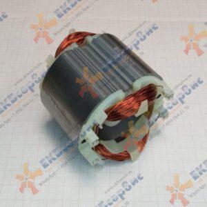 639007-5 Makita Статор 220В к HM1100C/HM1140C/